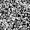 puzzle_qr.do.jpeg