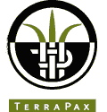 terrapax.jpg