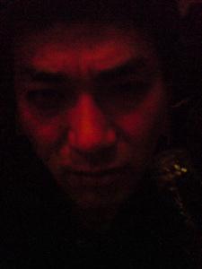 ub_090223_machi.jpg