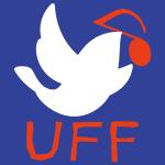 UFF_150x150.jpg