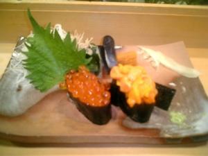ub_070616_sushi.jpg