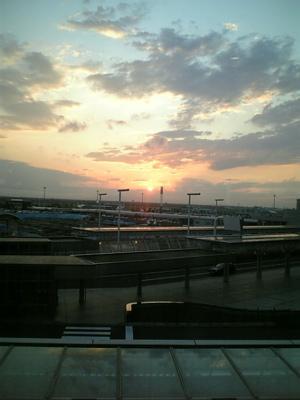 ub_070618_airport.jpg
