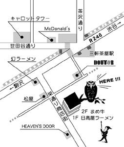 ub_guruguru_map.jpg